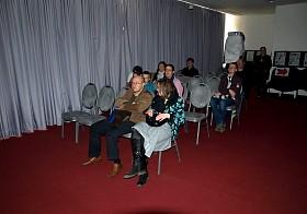 ScharwelsFilmstuendlich.jpg