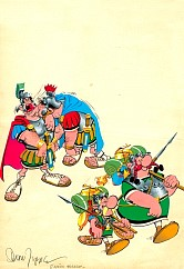 JippesPep471968Asterixcover.jpg