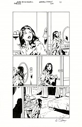 Fables127page10.jpg
